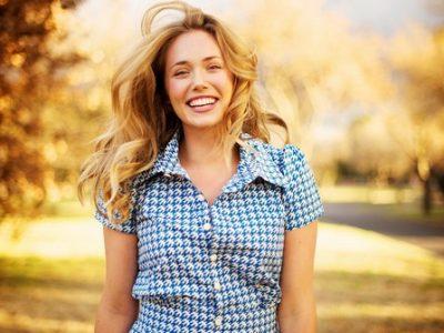 9 женски физички карактеристики по кои мажите полудуваат