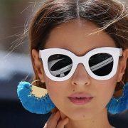 Моден детал што може да ја разубави секоја летна комбинација