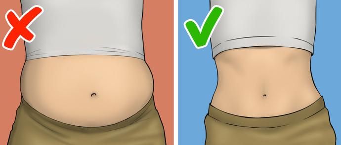 Промени коишто ќе настанат во вашето тело ако секојдневно ги кревате нозете по 20 минути