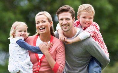 5 брутални вистини за родителството коишто секој треба да ги разбере