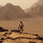 10 пречки што треба да ги надминат астронаутите на патот до Марс