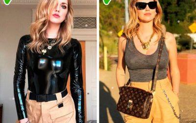 15 застарени модни правила кои упорно продолжуваме да ги следиме