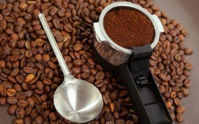 Неочекувани нешта што љубителите на кафе би сакале да ги знаат