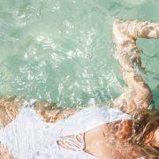 6 навики што ќе ви го олеснат животот кога сте под многу стрес