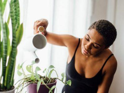 6 нешта што можете да ги правите наутро ако немате утринска рутина