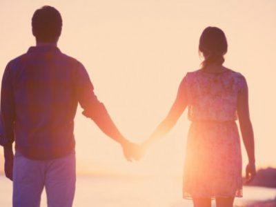 6-те хороскопски знаци кои ќе имаат најдобар љубовен живот до крајот на овој месец