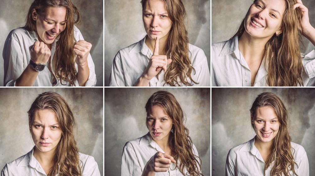 6-те хороскопски знаци со најкомплексни емоции