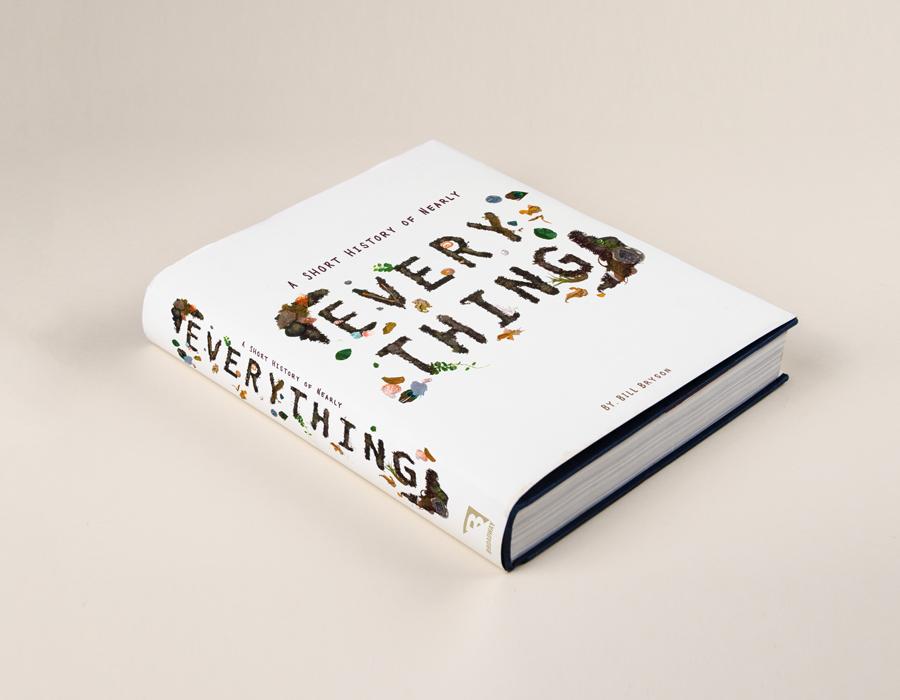 6 одлични книги што ќе ве направат попаметни