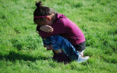 7 видови детско однесување за кои родителите треба да бидат загрижени