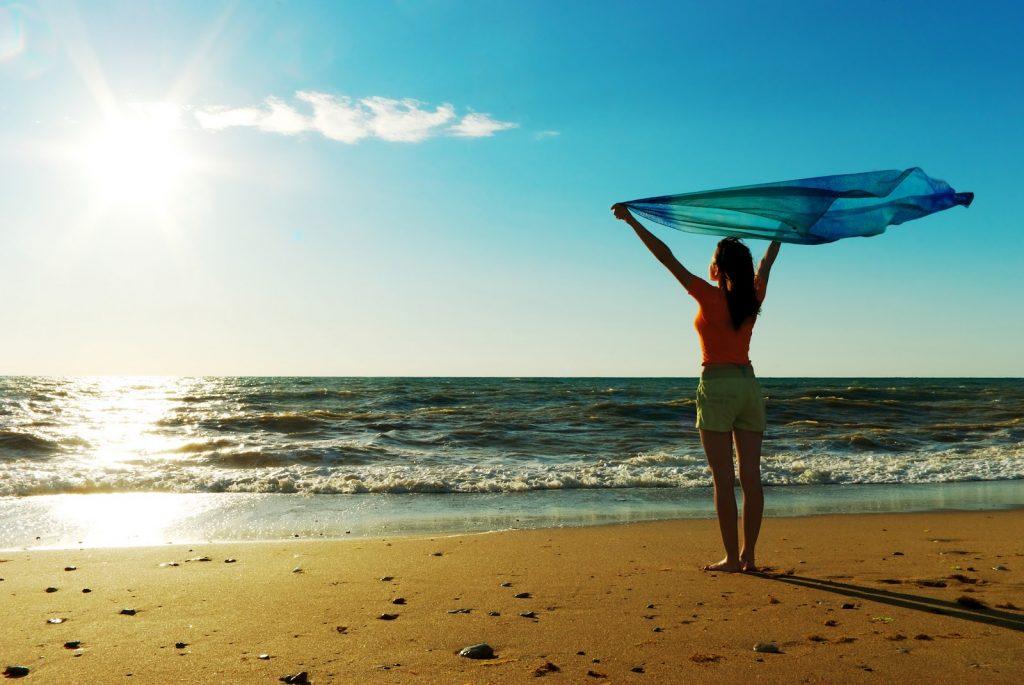 7 едноставни но ефективни психолошки трикови препорачани од терапевтите