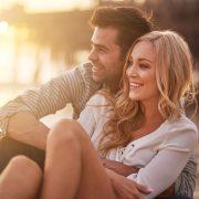 7 начини да ја подобрите вашата љубовна врска