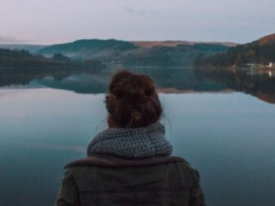 7 нешта што треба да ги запомнете кога животот ви изгледа невозможен