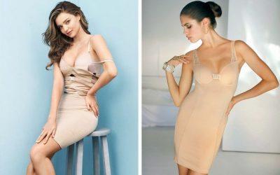 Модели споделуваат трикови за убавина коишто им помагаат да изгледаат беспрекорно во секоја ситуација