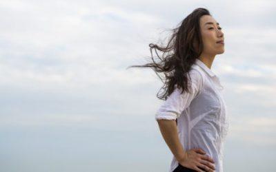 8 клучни нешта што ѝ се потребни на секоја силна жена во врската