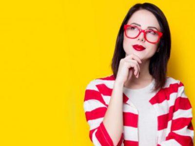 8 нешта што ги правите несвесно бидејќи премногу размислувате