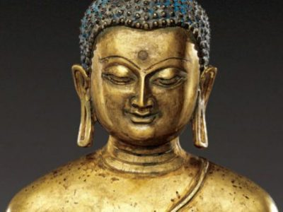 Целото учење на Буда во една фраза