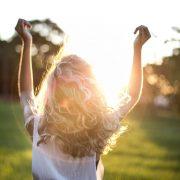 Инспиративни цитати кои ќе ве мотивираат да го живеете најдобриот живот