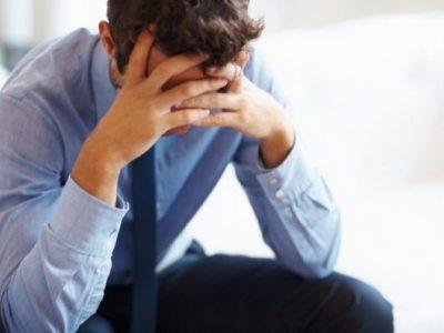 Истражувањата покажале дека стресот убива повеќе луѓе од сообраќајните несреќи