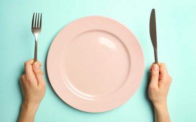 Излечете го организмот со терапевтско гладување