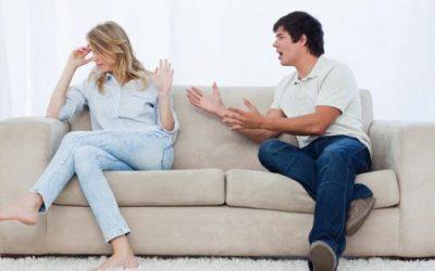 Како да ги читате туѓите мисли за време на конфликт?