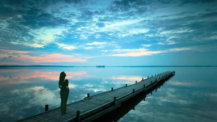 Како да најдете смисла во духовноста без религија?