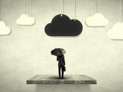 Како емоционалното запоставување во детството предизвикува депресија подоцна во животот?