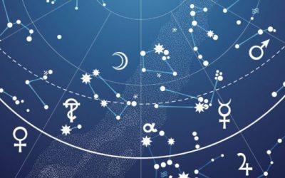 Каква карма управува со вашиот хороскопски знак?