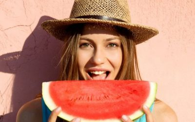 Кој е најдобриот дел од денот за консумирање овошје?
