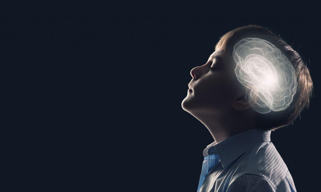 Научниците за прв пат ја зголемиле човечката меморија со помош на мозочен имплант