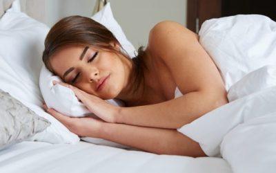 Недостатокот од сон може полека да ве убие