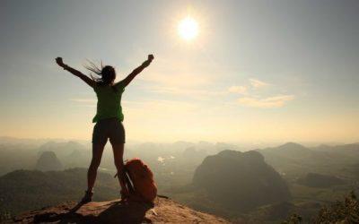 Промени во секојдневниот живот што ќе ја зголемат вашата самодоверба