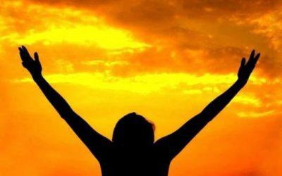 Психолог ги открива 15-те совети што ќе ви го олеснат животот