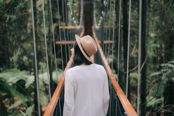 Сè што треба да знаете за икигаи – јапонската тајна за исполнет живот