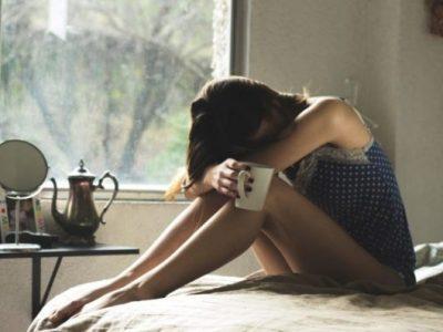 Што е черофобија и дали страдате од неа?