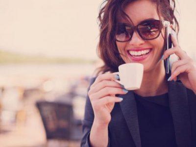 Силните жени порадо би биле сами наместо со погрешен партнер