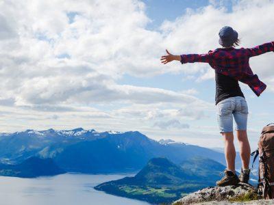 100 начини да постигнете успех во сè што правите во животот