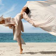 16 митови во кои е редно време да престанете да верувате за да се чувствувате слободни