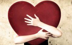 6 причини зошто упорно се враќате назад во врска со бившиот партнер, колку и да ве повредува