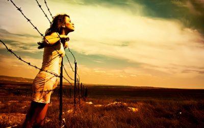 Сè уште ја барате вашата среќа? Можеби Господ сака прво да научите нешто за себеси...