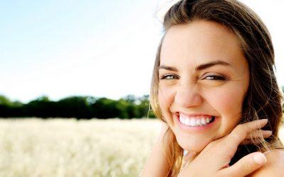Зошто сте посреќни кога сте сингл според вашиот хороскопски знак