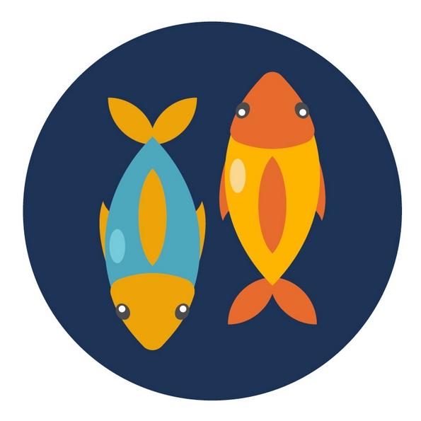 30 брутални вистини коишто треба да ги знаете за карактерот на Рибите