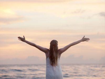 10 цитати што ќе ве инспирираат да го пронајдете успехот што ви значи