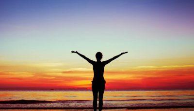 10 квалитети што треба да ги поседува секој човек