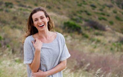 10 нешта што секој треба да ги знае до својата 40-та година