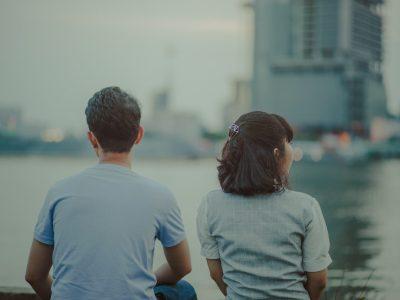 10 причини зошто вашиот партнер не сака да се приврзе емоционално