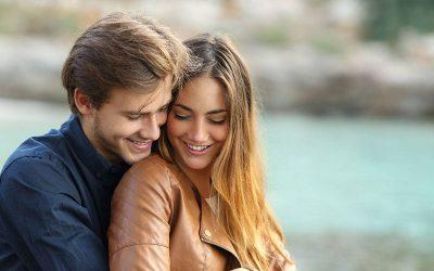 10 знаци дека вие и вашиот партнер сте создадени еден за друг