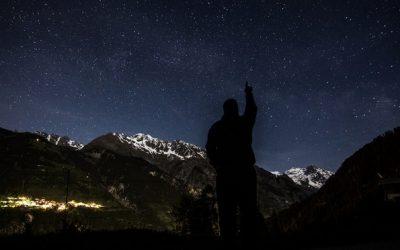 10 интересни суеверија за ѕвездите