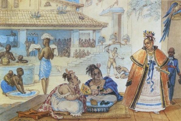 10 неверојатни факти за Ромите