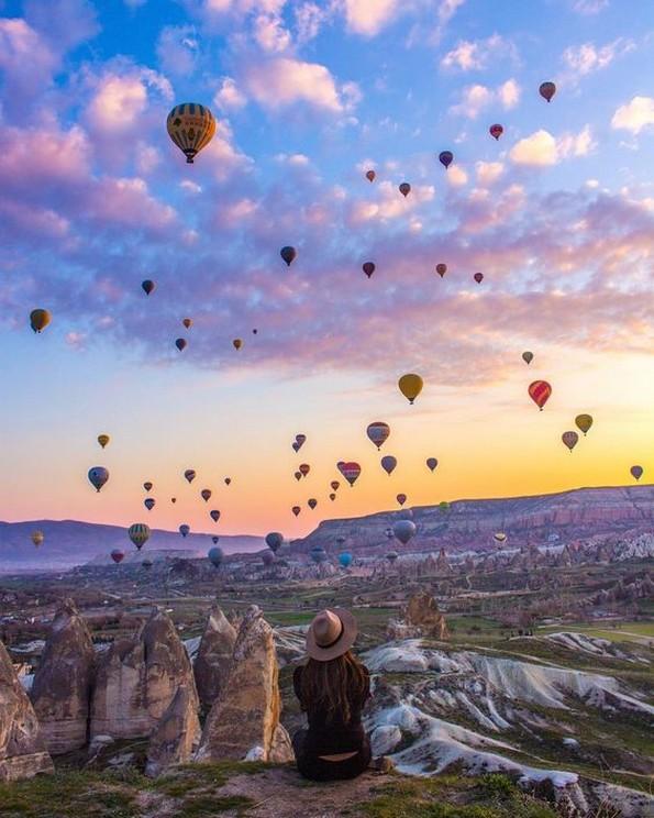 10 работи за Турција што веројатно не сте ги знаеле