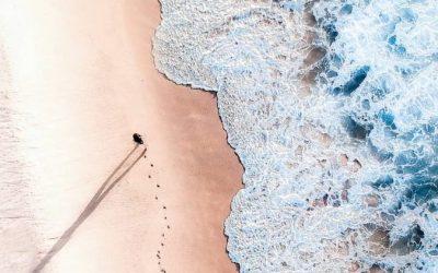 neverojatni-fotografii-napraveni-so-dron-shto-gi-otkrivaat-sokrienite-dezeni-vo-nashiot-svet
